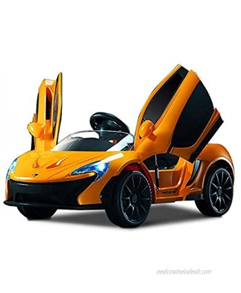 2 Hours Quick Charge Kids Ride on Cars with Lithium Battery,Electric car for Children to Ride,Children's Electric car