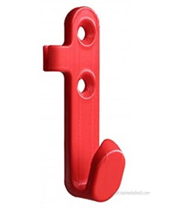 3D Printed Things GoTrax GXL V1 V2 XR XR Ultra XR Elite Scooter Tiller Hook
