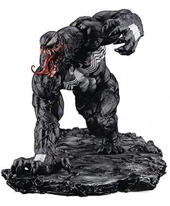 Kotobukiya Marvel Universe: Venom Renewal Edition ArtFX+ Statue