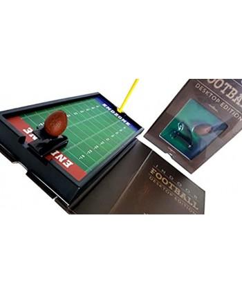 Mini Desktop Games Football