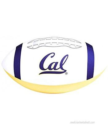 SuperSports XXL UC Berkeley Football
